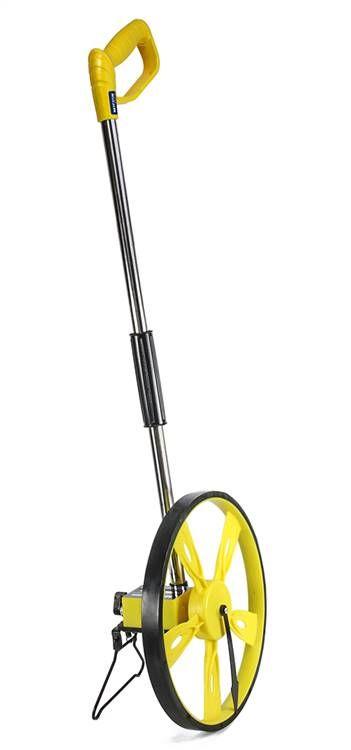 Курвиметр (Измерительное колесо механическое) 80910 (к0000015729)