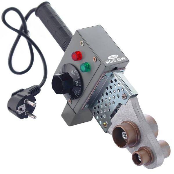 Сварочный аппарат для труб 98101 (к0000023046)